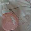 【出産前祝い】子育て必需品でお役立ち💓赤ちゃん用クリーミーな泡ソープ