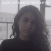 Alessia Cara - Scars to Your Beautifulの歌詞和訳で覚える英語