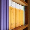 読みやすくてためになる!おすすめの歴史小説20選