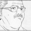 加古川マラソンレポ壱〜人は同じ過ちを繰り返す