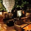 名古屋大須で長居できて雰囲気の良いカフェといえば「TOLAND」