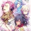 PS Vita版『忍び、恋うつつ -雪月花恋絵巻-』の在庫がわずかになりました