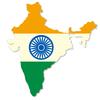 インド総選挙でモディ首相圧勝!!中国からバタンタッチする眠れる獅子?