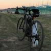 スポーツ系自転車(ロードバイク等)におすすめなアクセサリー・パーツ類