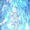 カストルム~イシュガルド 2.0~2.5までのメインクエスト!