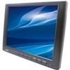 """エーディテクノ 10.4型HDMI端子搭載壁掛け用液晶モニター CL1045N 残りあと""""> 2 10.4型HDMI端子搭載壁掛け用液晶モニター CL1045N 商品コード : T913796423 型番 : CL1045N 29,800…"""