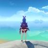 原神──ガチのアクションバトル,美しい風景,ハクスラ……これは面白い!