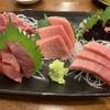 海外から来る人を横浜のどこに案内するべきか?