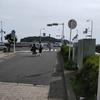 【江ノ島】湘南モノレールで江ノ島に行ってきたけど、そもそもモノレールがめちゃくちゃ楽しいって話
