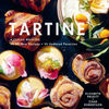 French textbook download Tartine: A Classic Revisited: 68 All-New Recipes + 55 Updated Favorites 9781452178738 MOBI ePub FB2
