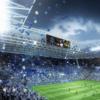 日本で一番高いスタジアム、一番安いスタジアム