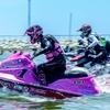 2015 ジェットスポーツ全日本選手権シリーズ 第7戦 蒲郡大会