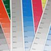 超多忙な会社員でも色彩検定3級を独学で一発合格した話【体験談】