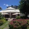 【ワイキキ】Honolulu Coffee Experience Center(ホノルルコーヒーエクスペリエンスセンター)