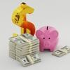 アクティブファンドはインデックスに負ける可能性が高いです、しかし個人投資家だとどうでしょうか。