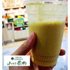 大阪 中央区◆山口果物◆ スムージー フルーツサンド かき氷