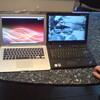 Macで「秀丸」みたいなのないの?という人へおすすめ無料日本語テキストエディタ