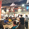 マーライオン県でお買い物と言えばVivo cityでしょう!!