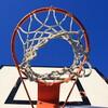 米バスケリーグNBAの審判、ゲイであることをカムアウト