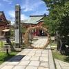 夏越の祓 (なごしのはらえ)  土佐稲荷神社 坐摩神社(いかすりじんじゃ)  300630