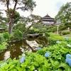 前橋公園 ひょうたん池(群馬県前橋)
