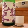 【酒】居酒屋における常連のたしなみ