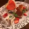 ブカマッシモ〜イタリア トスカーナの優雅な食卓