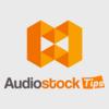 Audiostock作品のパッケージ販売のご案内