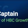 HBCとキャプテン制度に関する解説と個人的意見