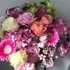 スマホで綺麗に花の写真を撮るための、たった1つの方法