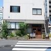 西新井「 cafe arbor(カフェ アーバー)」
