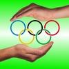 東京五輪が近づく! その前に少し復習、オリンピックの歴史!--『オリンピックを学ぶ その1』(全3回+α?)