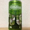 アメリカ Almanac LOVE HAZY IPA