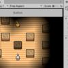Unity の UI Toolkit でボタンにイベントハンドラを設定する