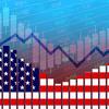 インデックス投資は投資の最適解であるがベストではないという事実!