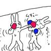 【空手の魅力】⑱左を制す者は世界を制す!?左手の使い方! 細かすぎて伝わらない空手の楽しさ・素晴らしさ