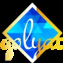 ゴリアテ | アニメ・ゲームブログ