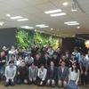 【レポ】初心者歓迎XamarinのLT会!Xamarin入門者の集い #2 を開催しました