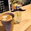 素敵な移動カフェ