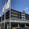 インターコンチネンタル横浜pier8宿泊記【客室編/デラックスツイン ベイビュー】2020年8月