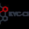 香港のブロックチェーンスタートアップ「KYC-Chain」について入念に調べてみた。