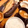 日本人はやっぱりお米!とかよく言うけどパンとか麺類も好きだよな~とか言いつつやっぱりお米♪♪