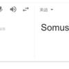 somusinessとは何か