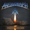 AUTOGRAPHの復活アルバムが発売されます!