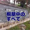桐朋中学校のすべて