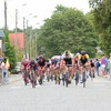 Team Eurasia - IRC TIRE Cycling Academy #21   Kortemark-Edewalle  U19