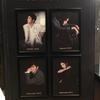 【観劇レポ】ミュージカル『ザ・デビル』 (더 데빌, The Devil) @ Dream Art Center, Seoul《2017.2.25マチネ》