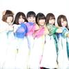 UNIDOL2017-18 Winter 関東予選 チーム紹介 『LoveBeZoo』
