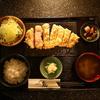 【オススメ5店】池袋(東京)にあるとんかつが人気のお店