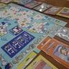 【江戸川区】放課後ぼーどげーむ会vol.43【平井】